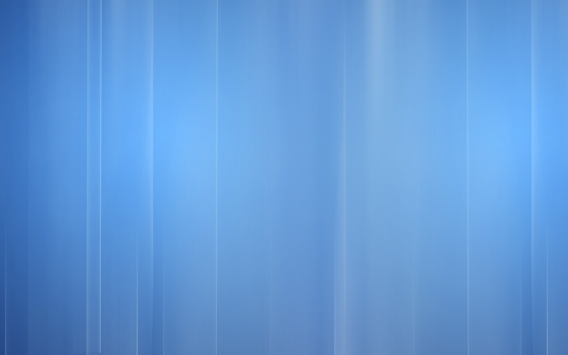 Plain Blue Background · Baby Blue Solid Wallpaper …