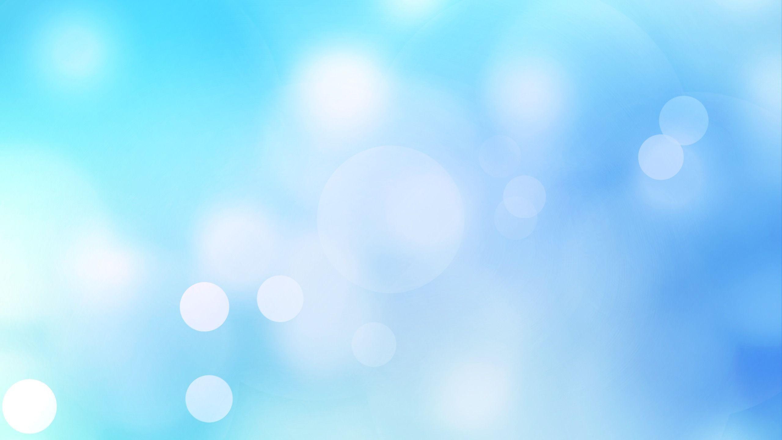 Blue Color Wallpaper for Computer – WallpaperSafari