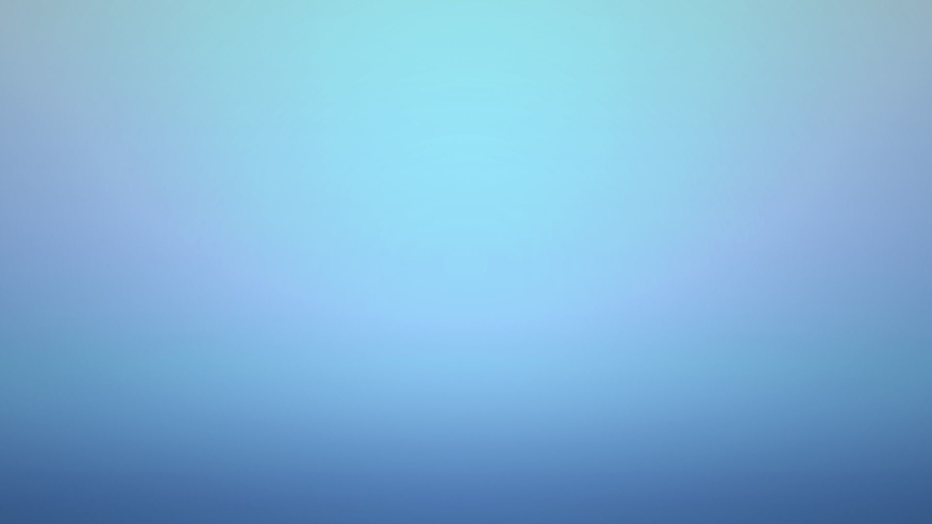 Gallery for – single colour wallpapers