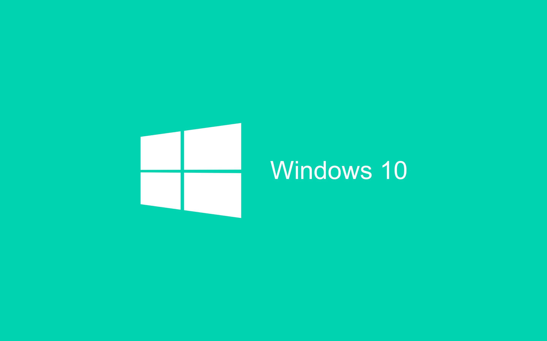 light green Wallpaper Windows 10 HD 670×419 – 20+ Best HD  Wallpapers For Windows