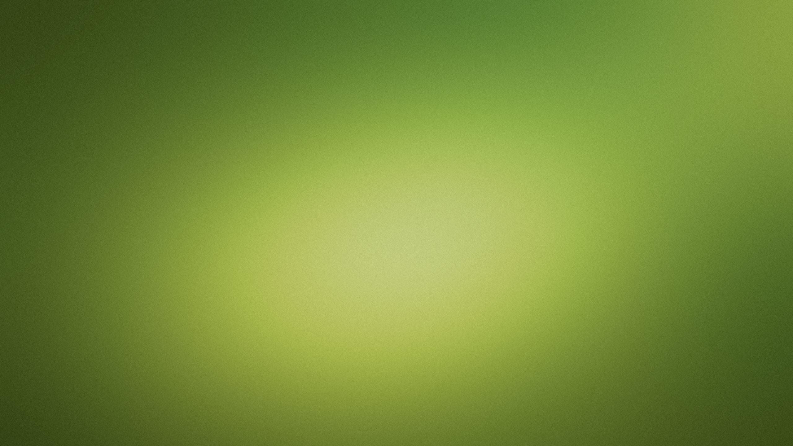 Light Green Texture Wallpapers