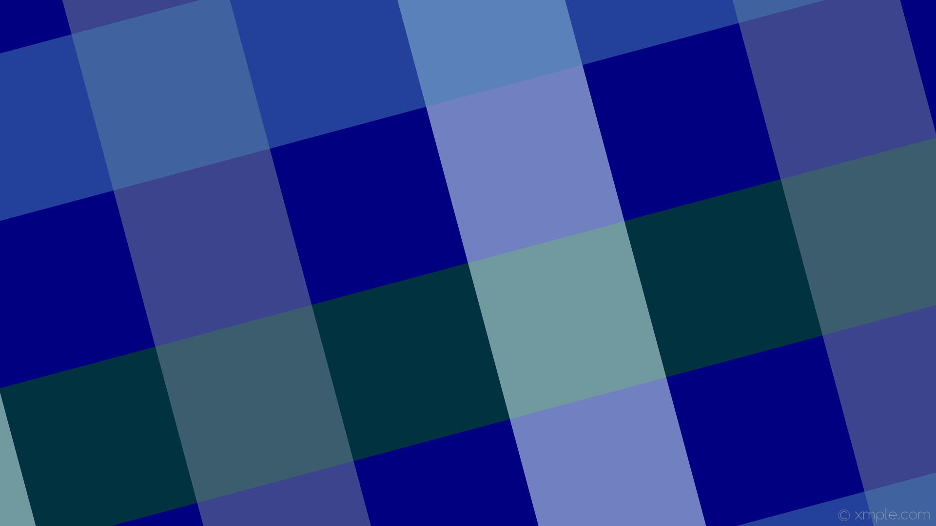 wallpaper gingham blue green penta striped grey navy dark green light cyan  light slate gray steel
