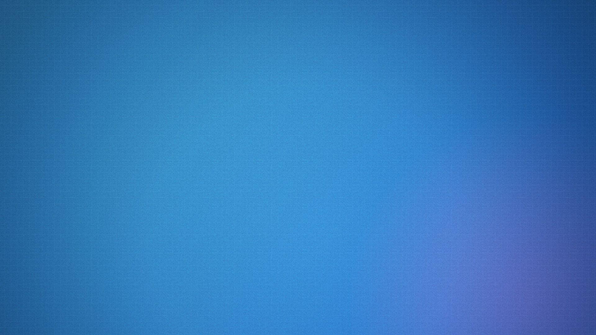 <b>Light Blue</b> Green <b>Wallpaper</