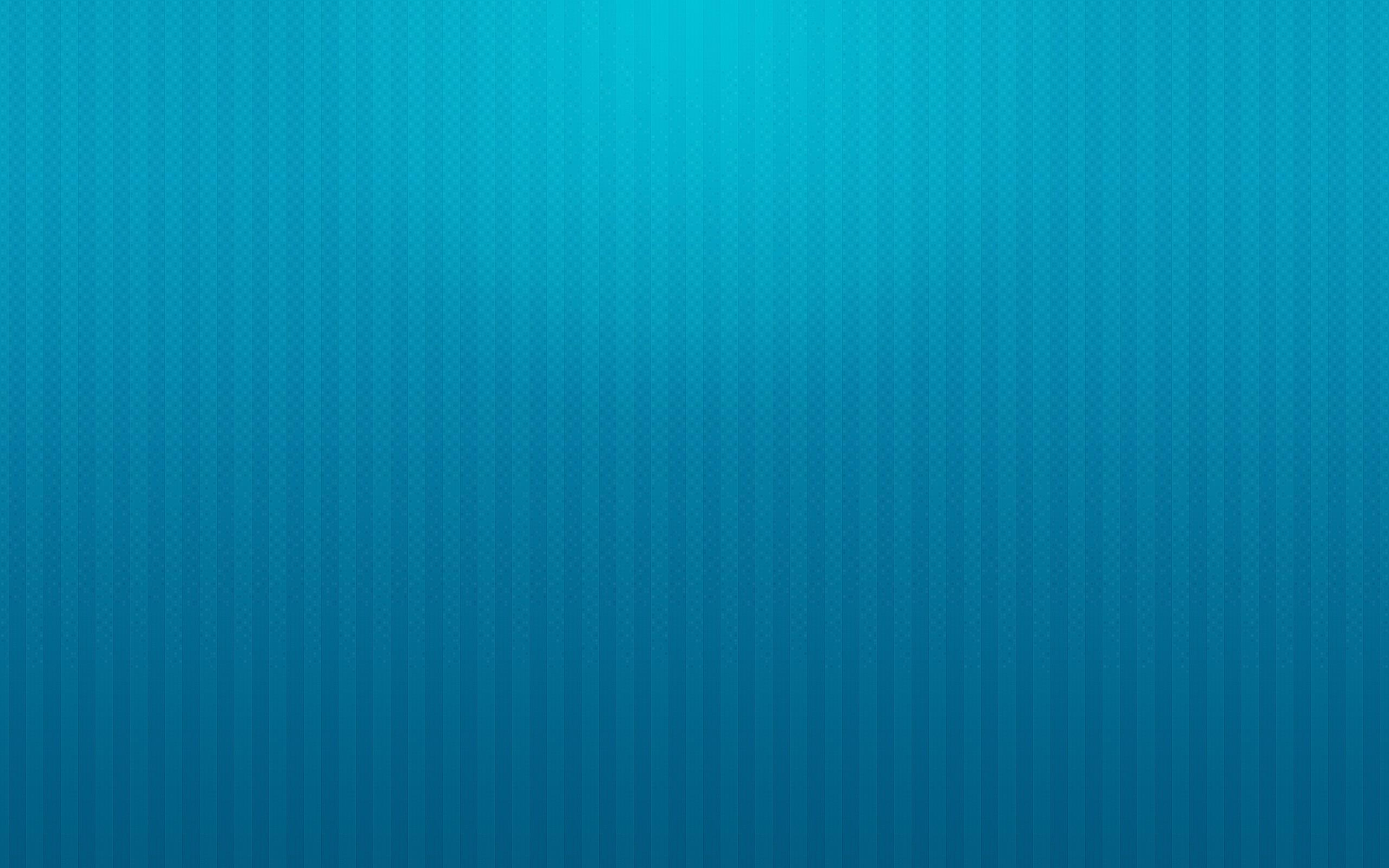 Light Blue Wallpaper 2647