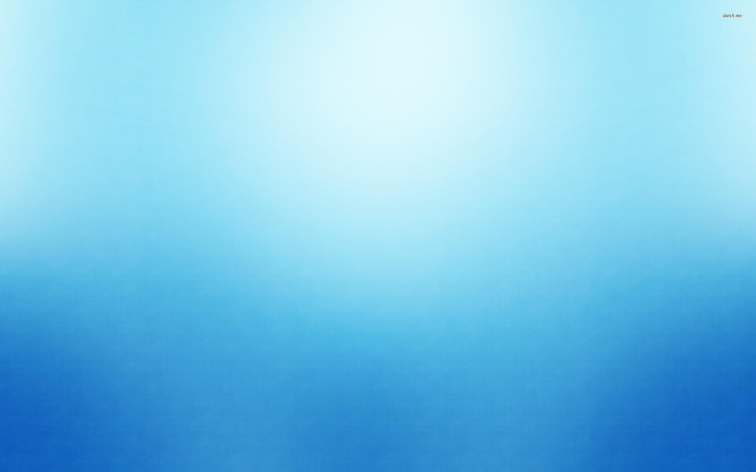 <b>Light</b> Green <b>Background Wallpaper</
