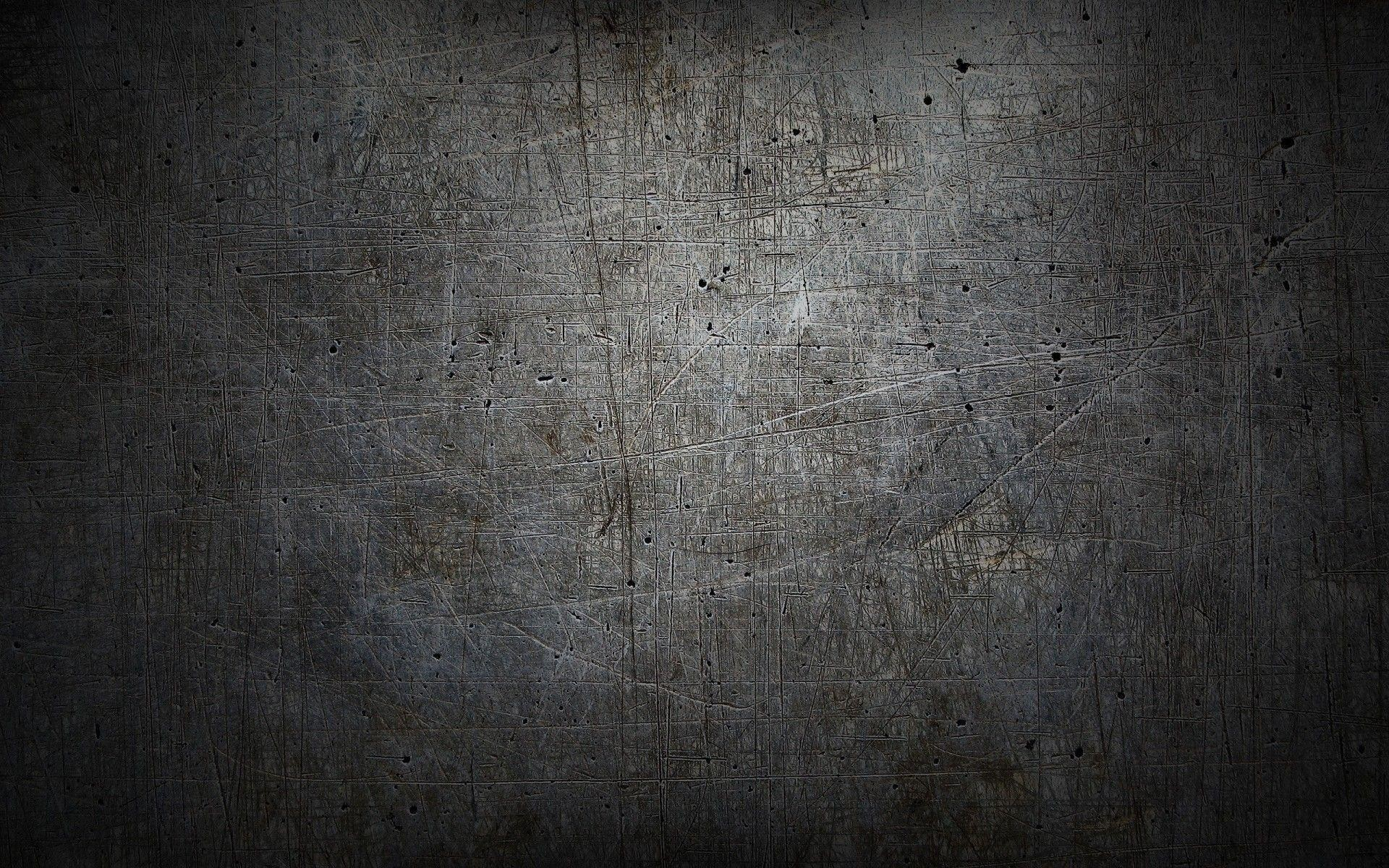 Wallpapers For > Metal Wallpaper Hd