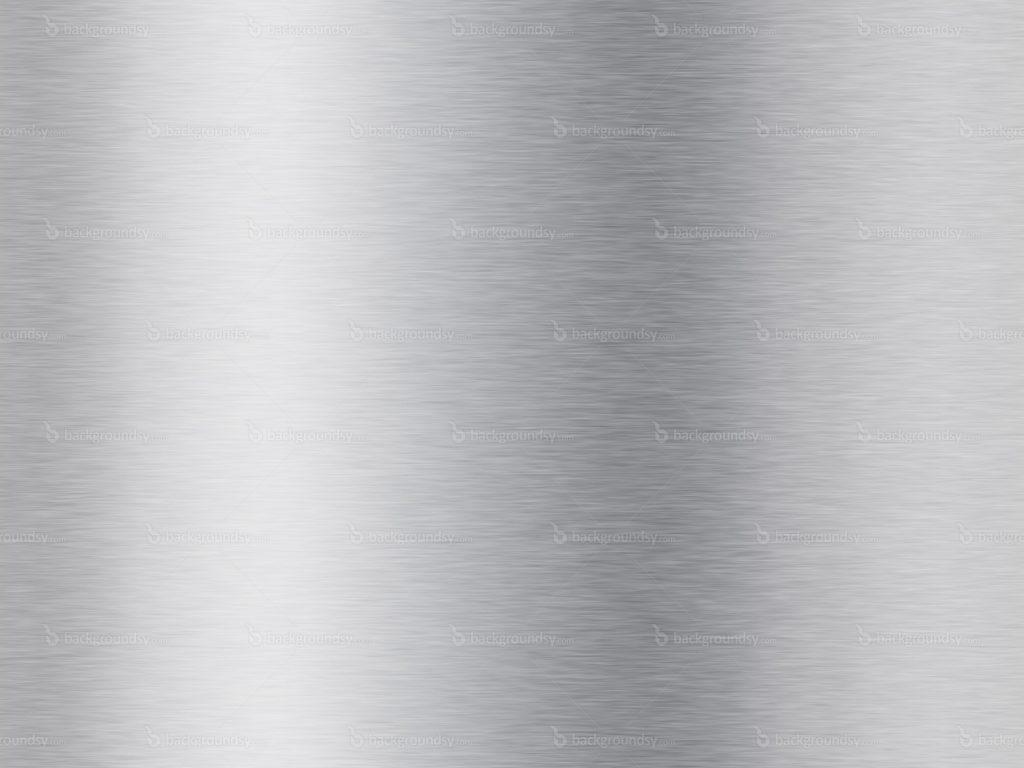 chrome metal wallpaper …