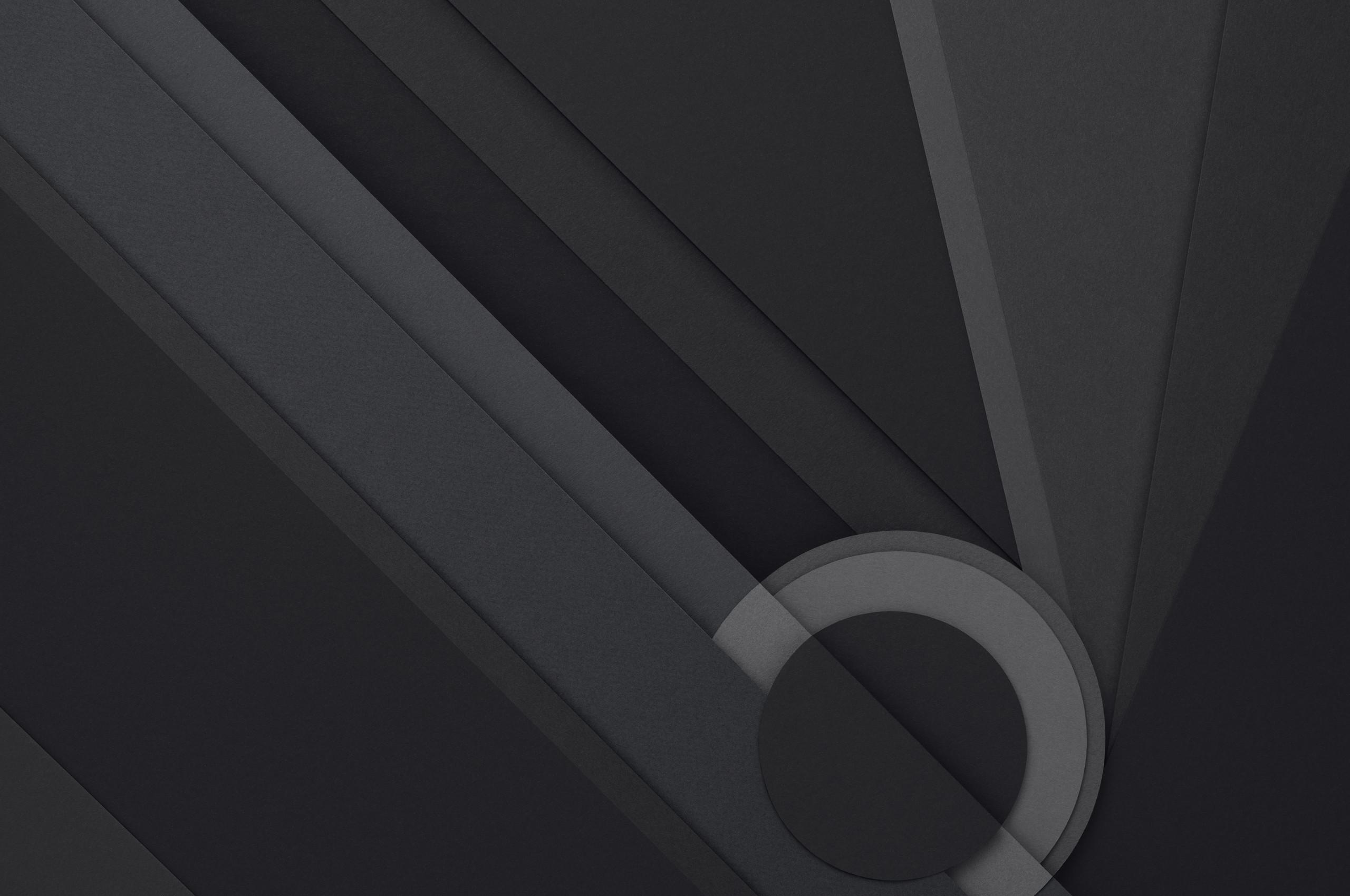 Chromebook Background HD.