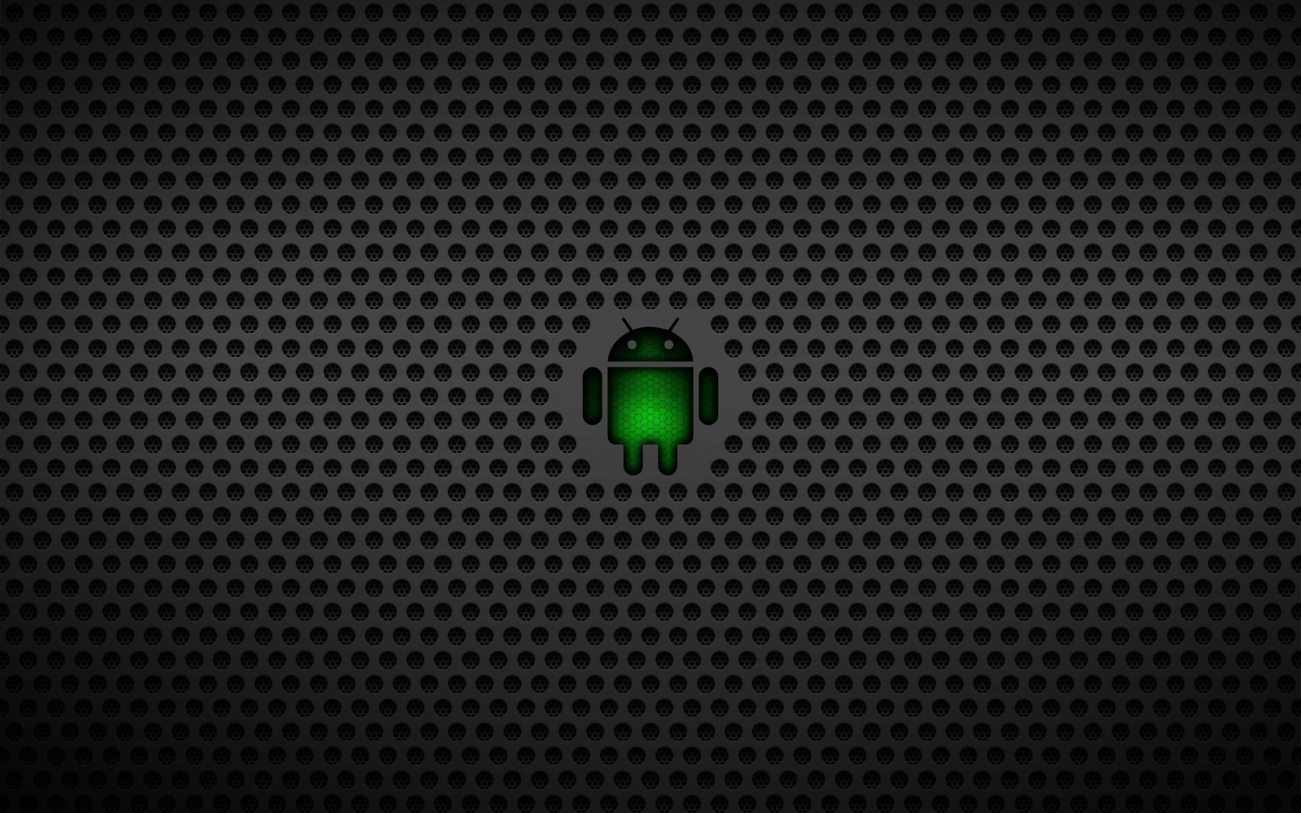 Chrome <b>Metal Wallpaper</b> – Android Apps on Google Play