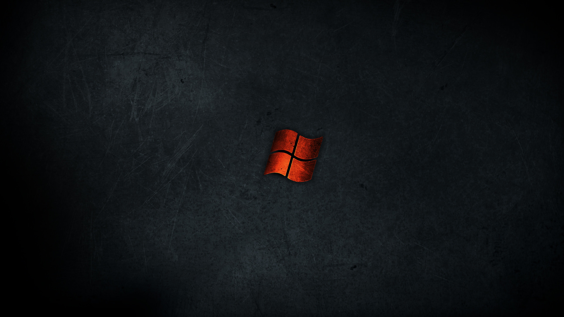 Chrome Backgrounds – Wallpaper Cave