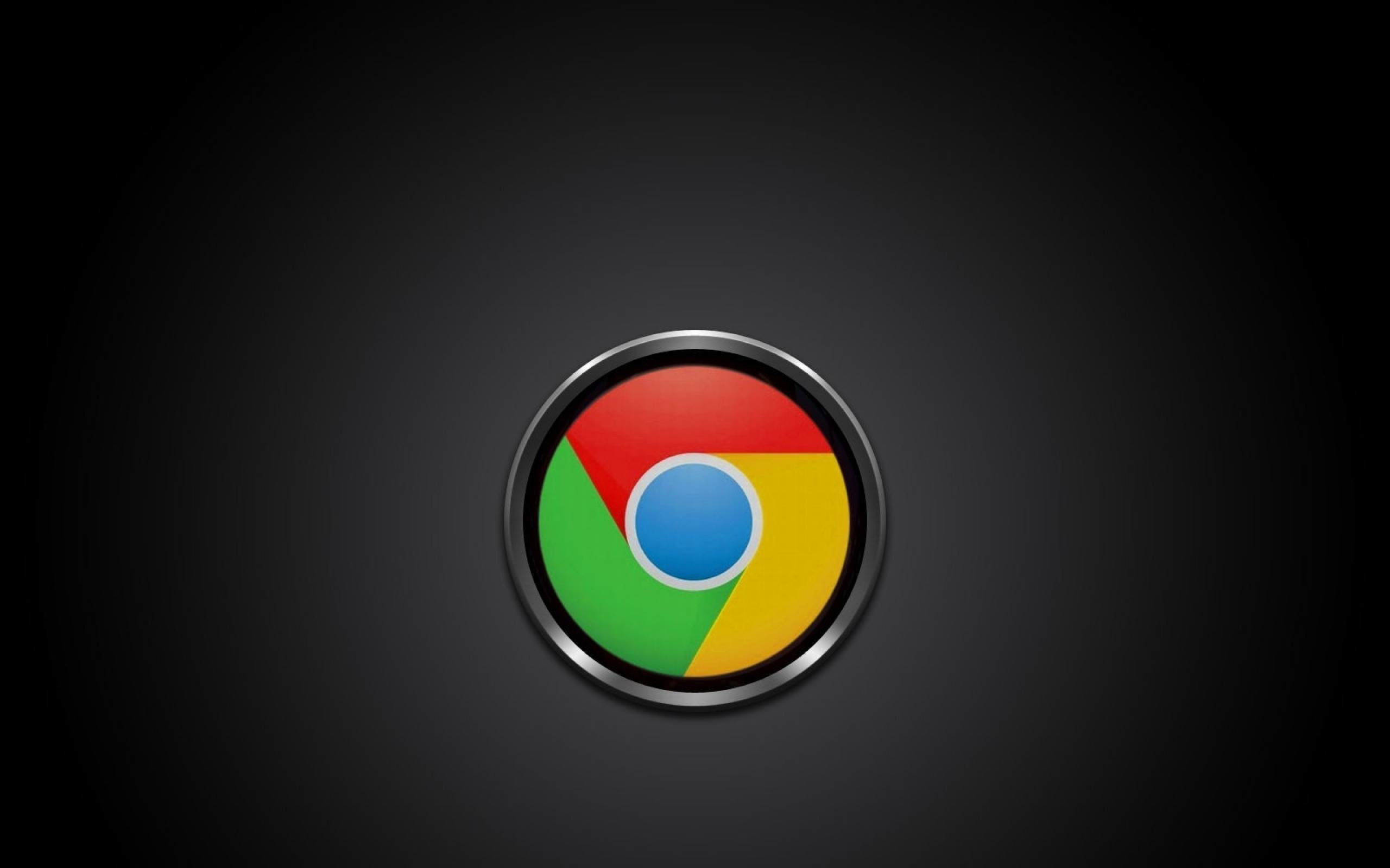 Google Chrome Wallpaper Full Hd | Amazing Wallpapers | Pinterest | Wallpaper