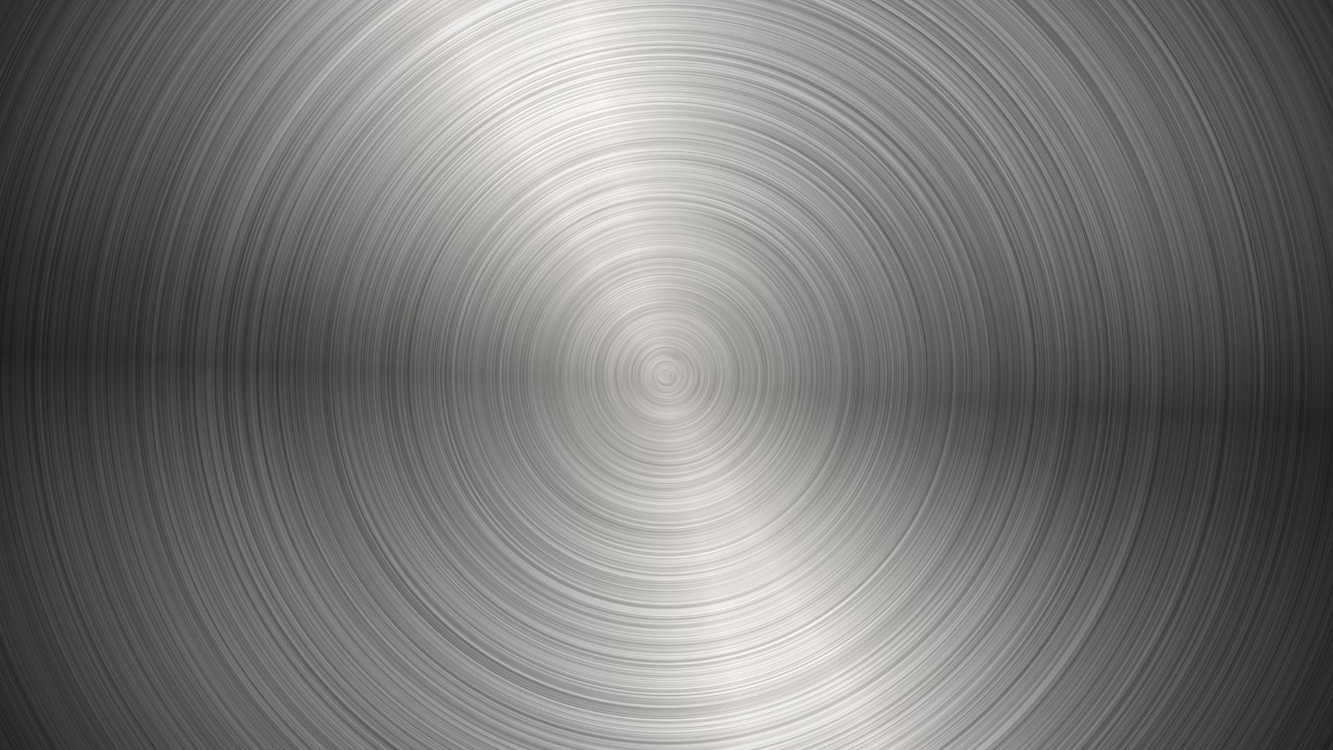 Filename: Brushed-Metal-2.png