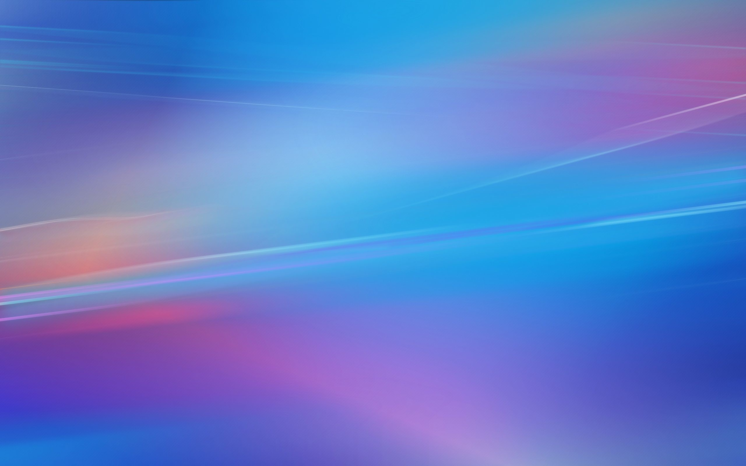 Solid Color Wallpaper – HD Wallpapers Pretty