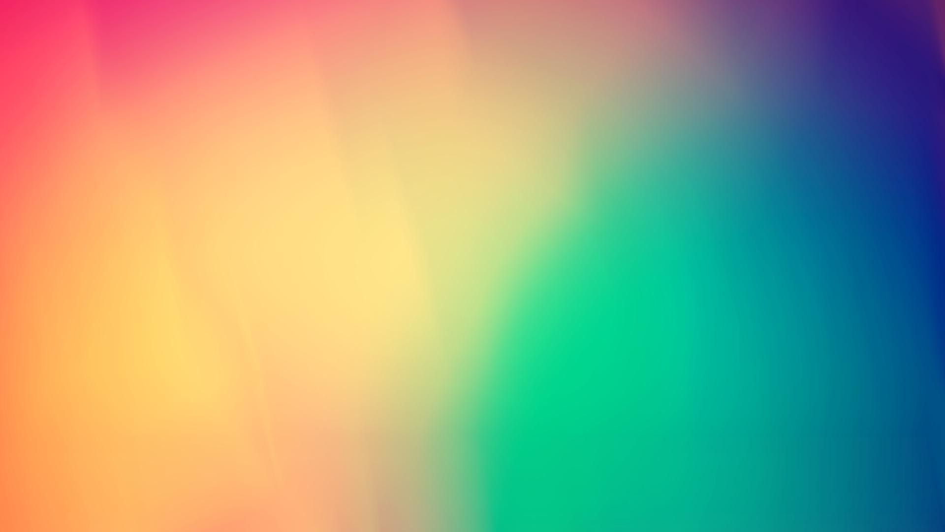 Plain Color Desktop Wallpaper WallpaperSafari