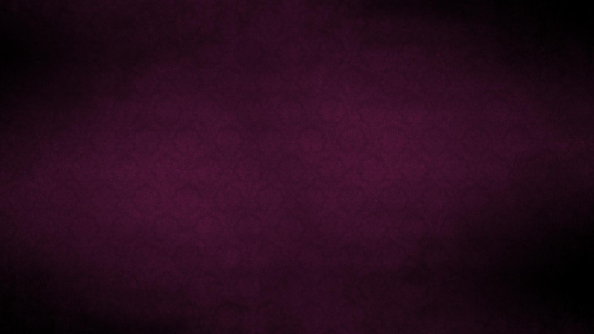 Plain Victorian Wallpaper Plain, Victorian, Gothic, Violet .