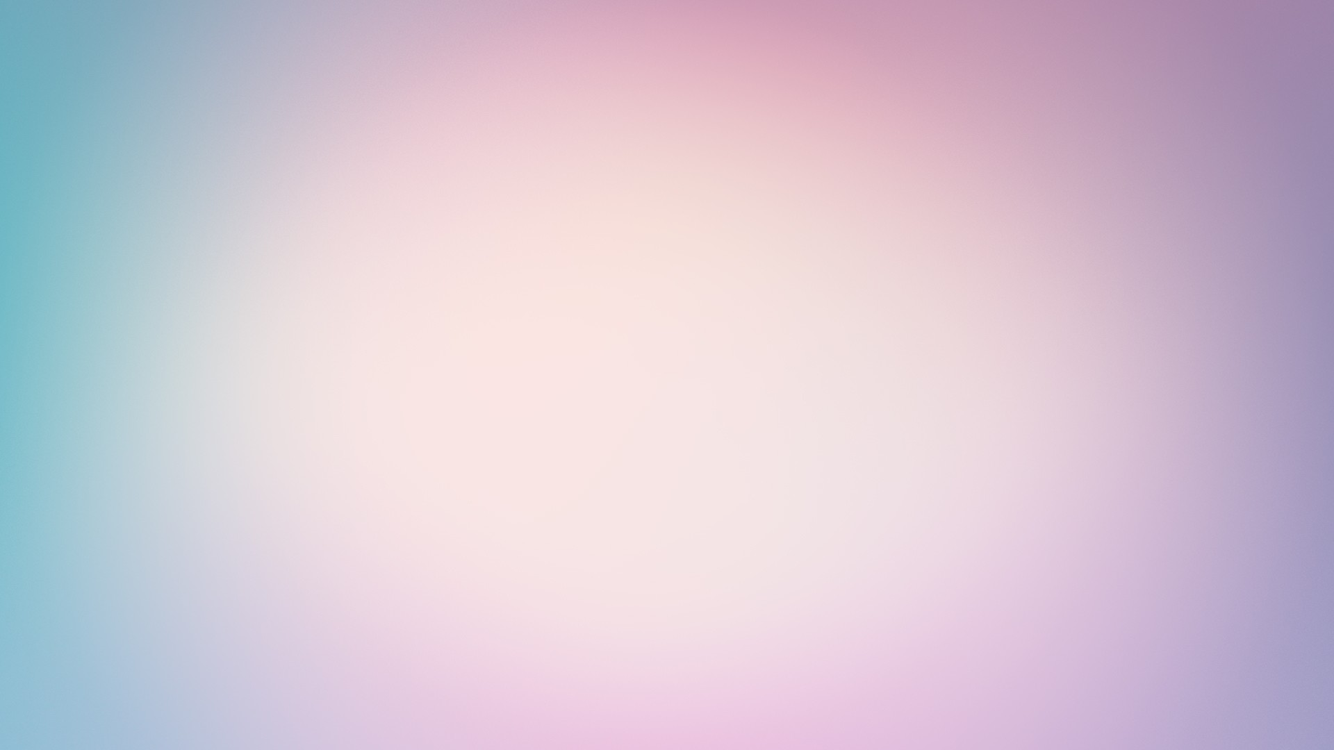 Light Pink Color Background Wallpaper x Light Pink Solid Color