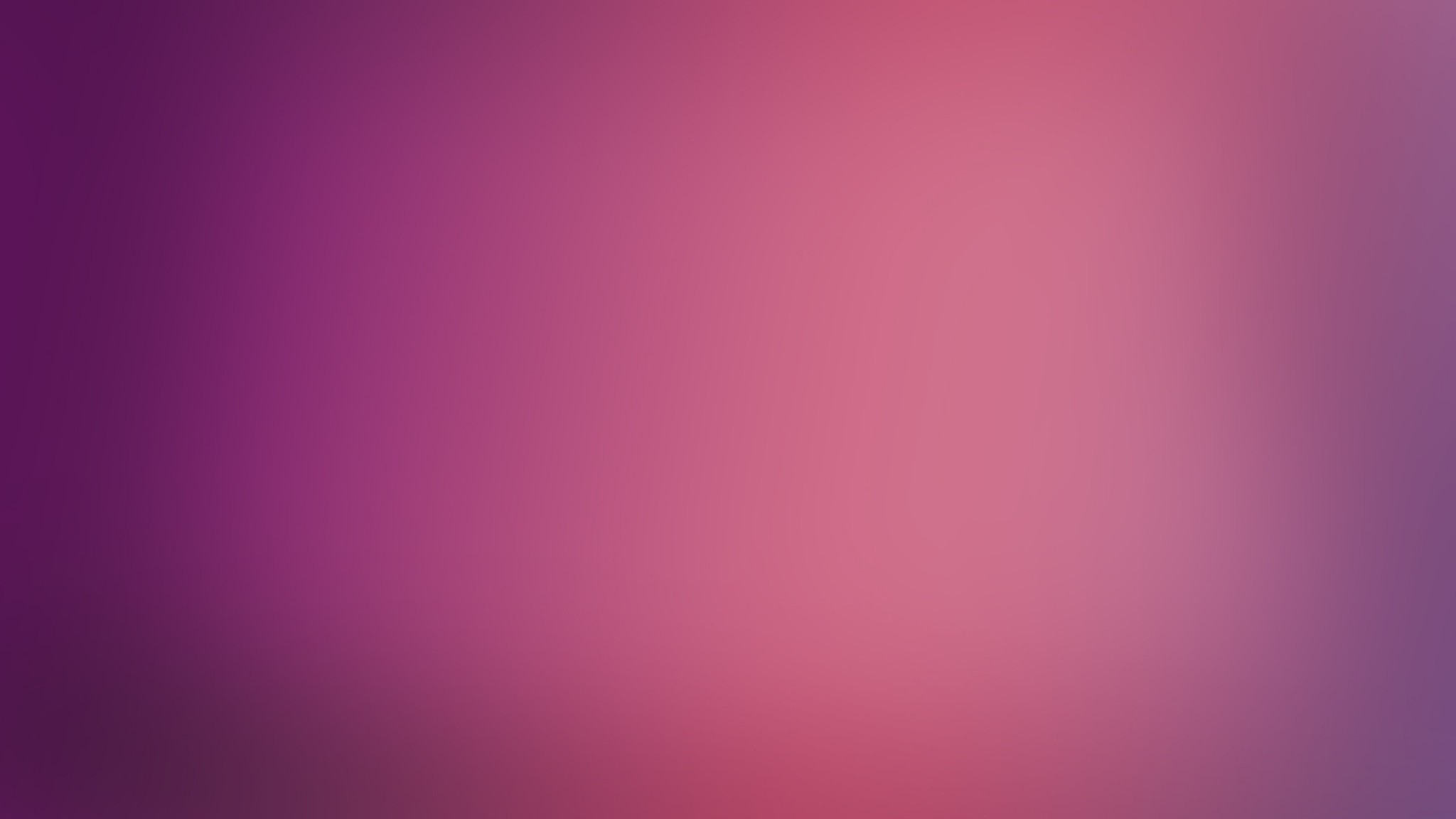 Plain Color Wallpaper