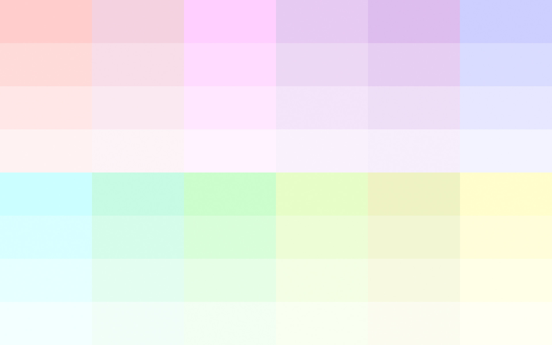plain-light-color-desktop-background