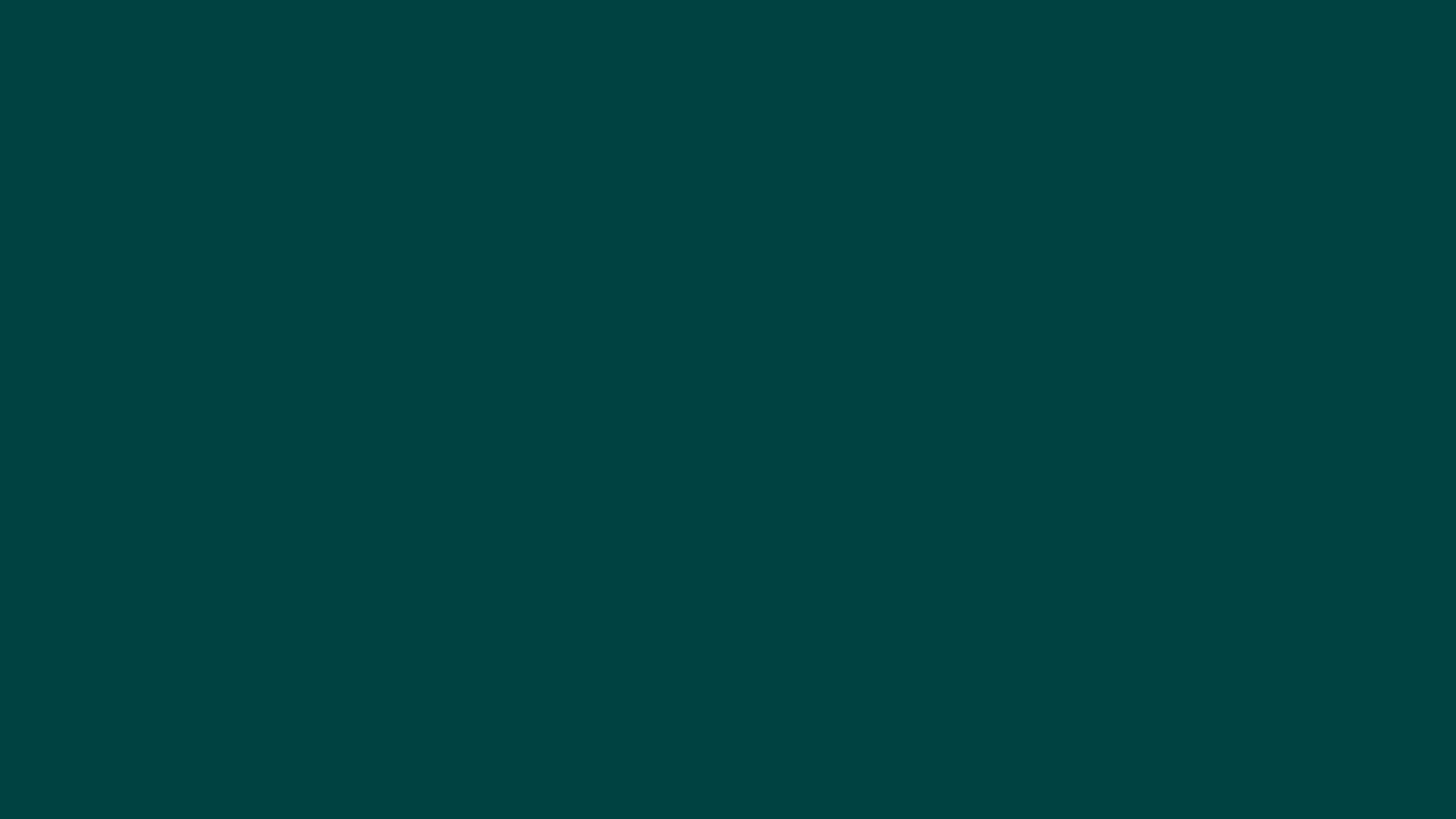 Solid Color Wallpaper 2108 1920 x 1080 – WallpaperLayer.com