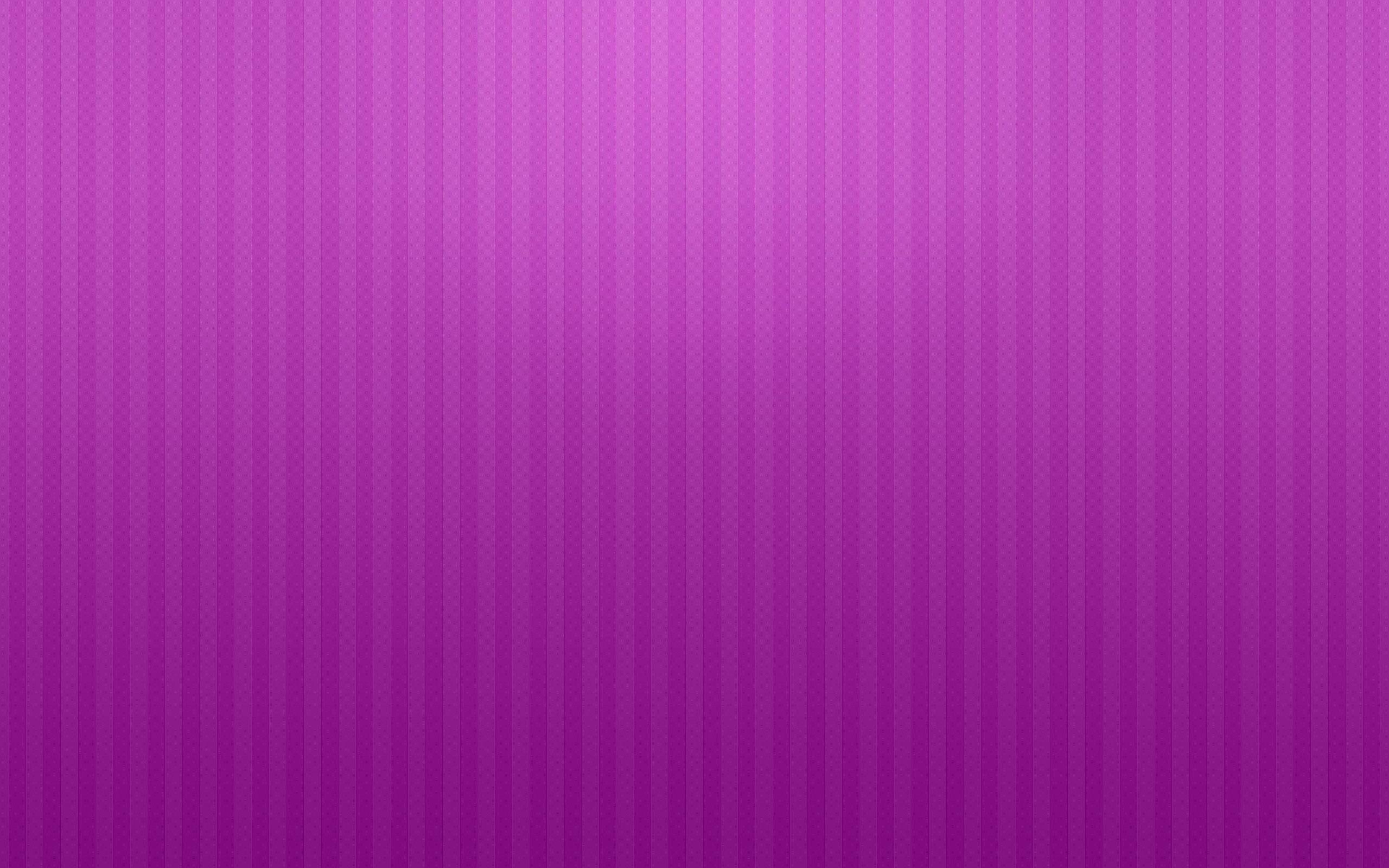 Plain Colors – 1606304