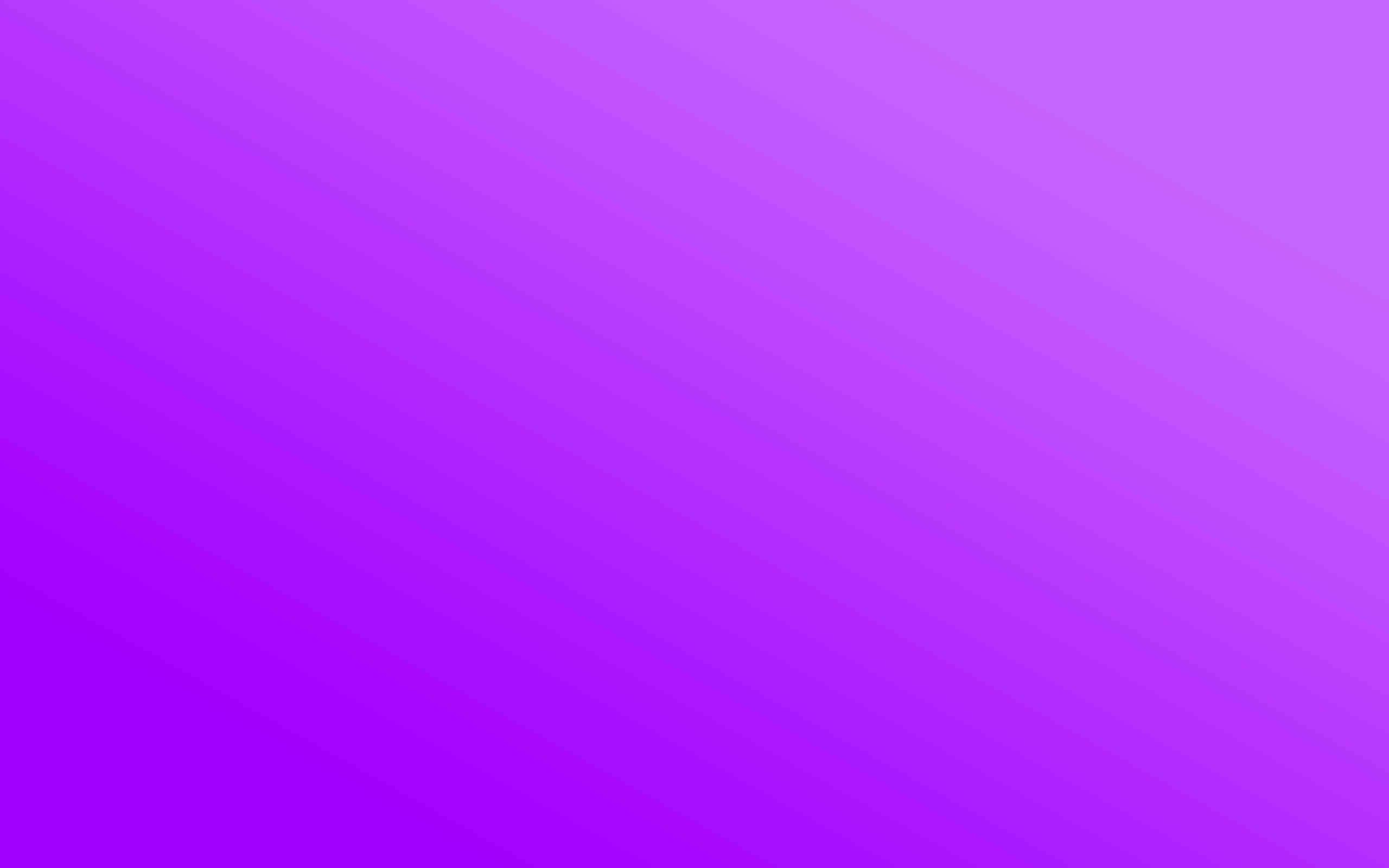 New Coloring Page: Background, Plain Colors, Plain Color .