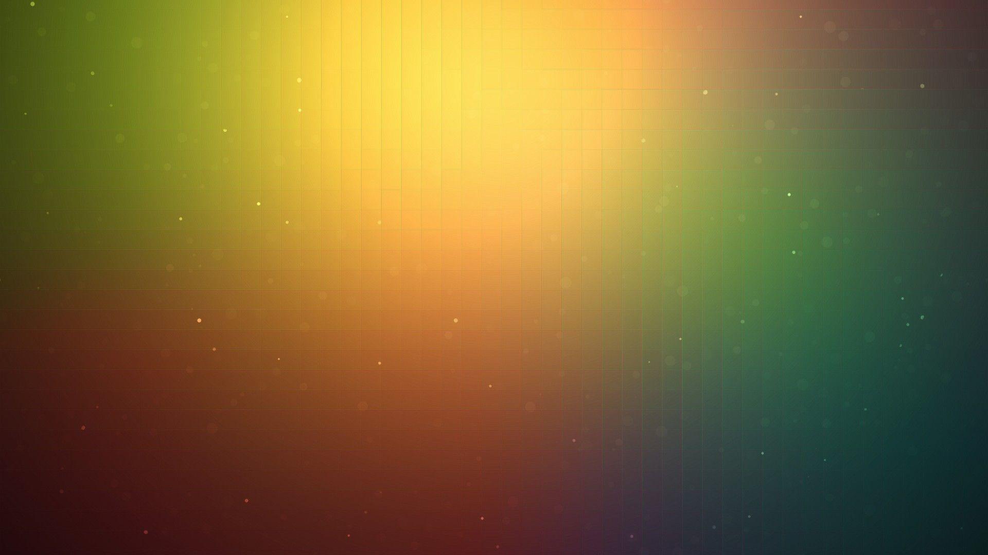 Fantastic-Plain-Wallpaper-Orange-Image-Lines-Picture.jpg