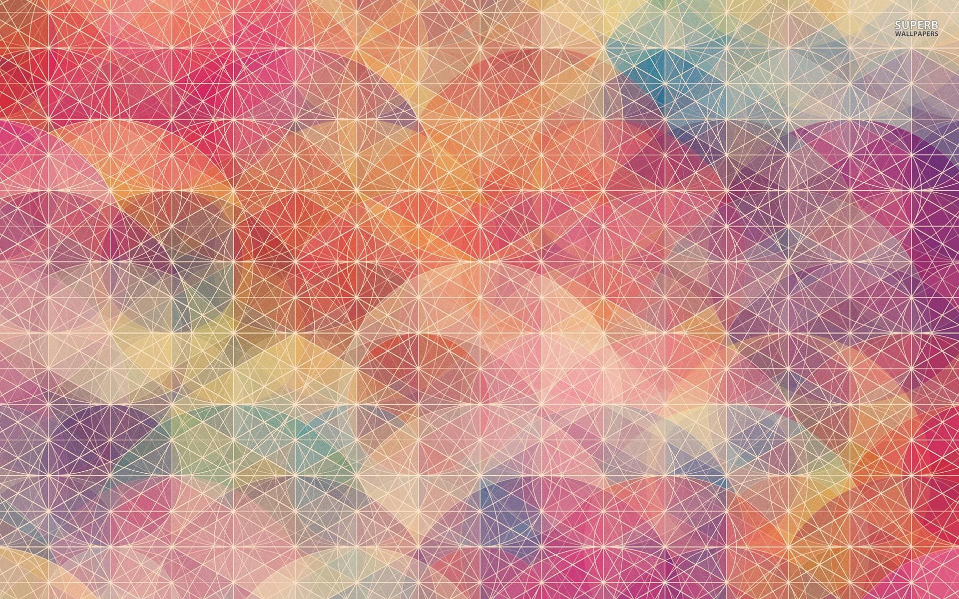 plain wallpapers HD 1920×1200 Plain Wallpaper (49 Wallpapers)   Adorable  Wallpapers