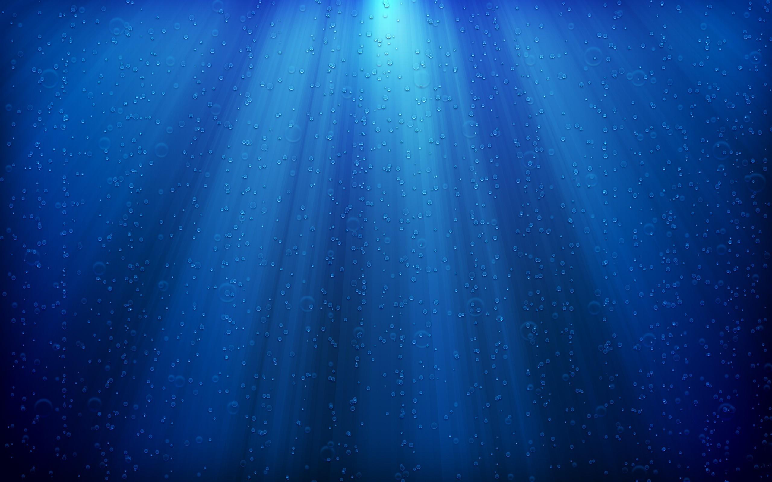 … Dark-blue-bubbles-plain-desktop-background.jpg