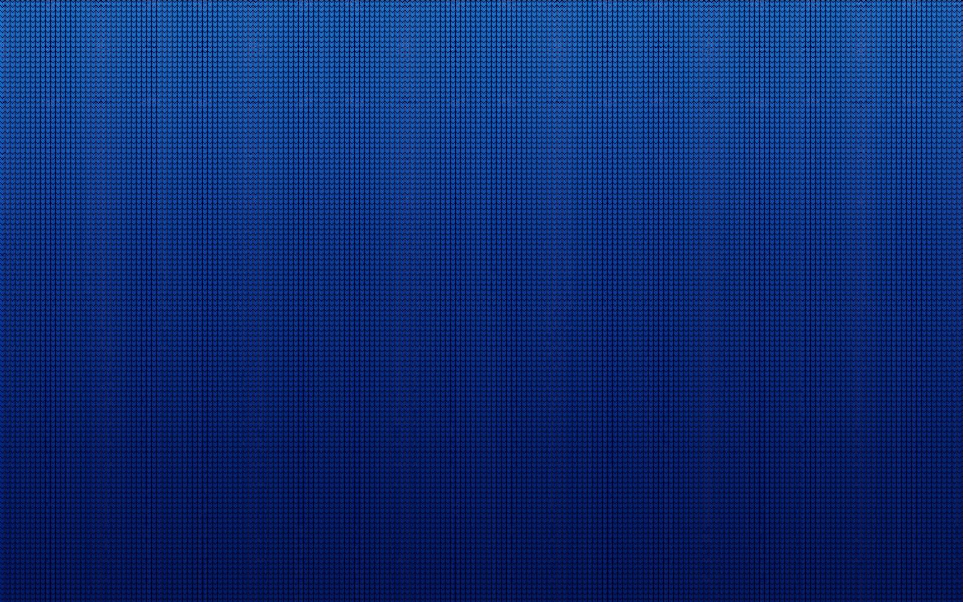 Wallpapers For > Plain Blue Background