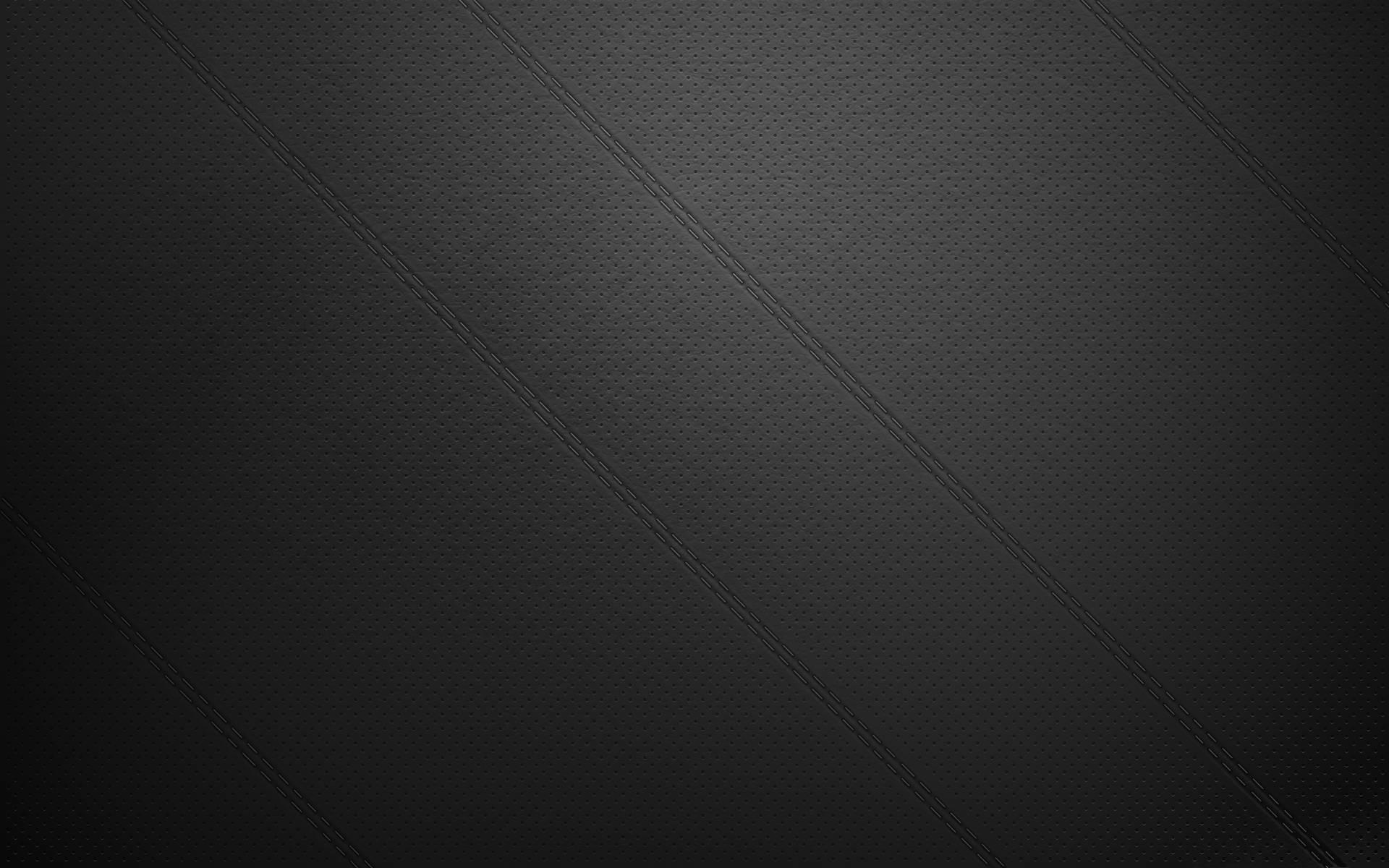 Plain Color Desktop Wallpaper 1920×1200