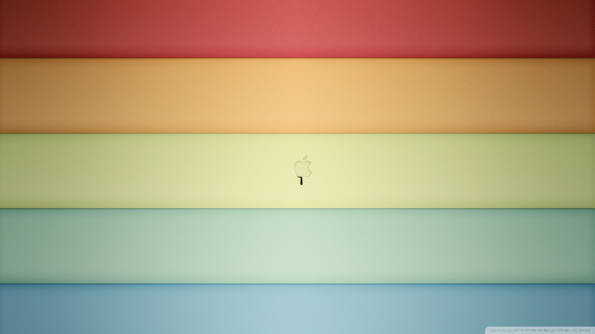 Plain Color Wallpaper HD