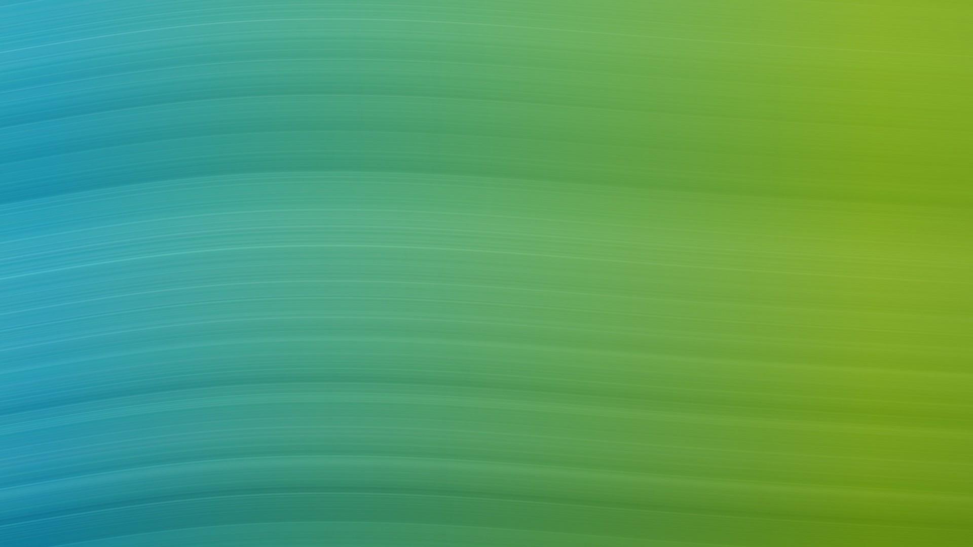 Plain Color Desktop Wallpaper – WallpaperSafari