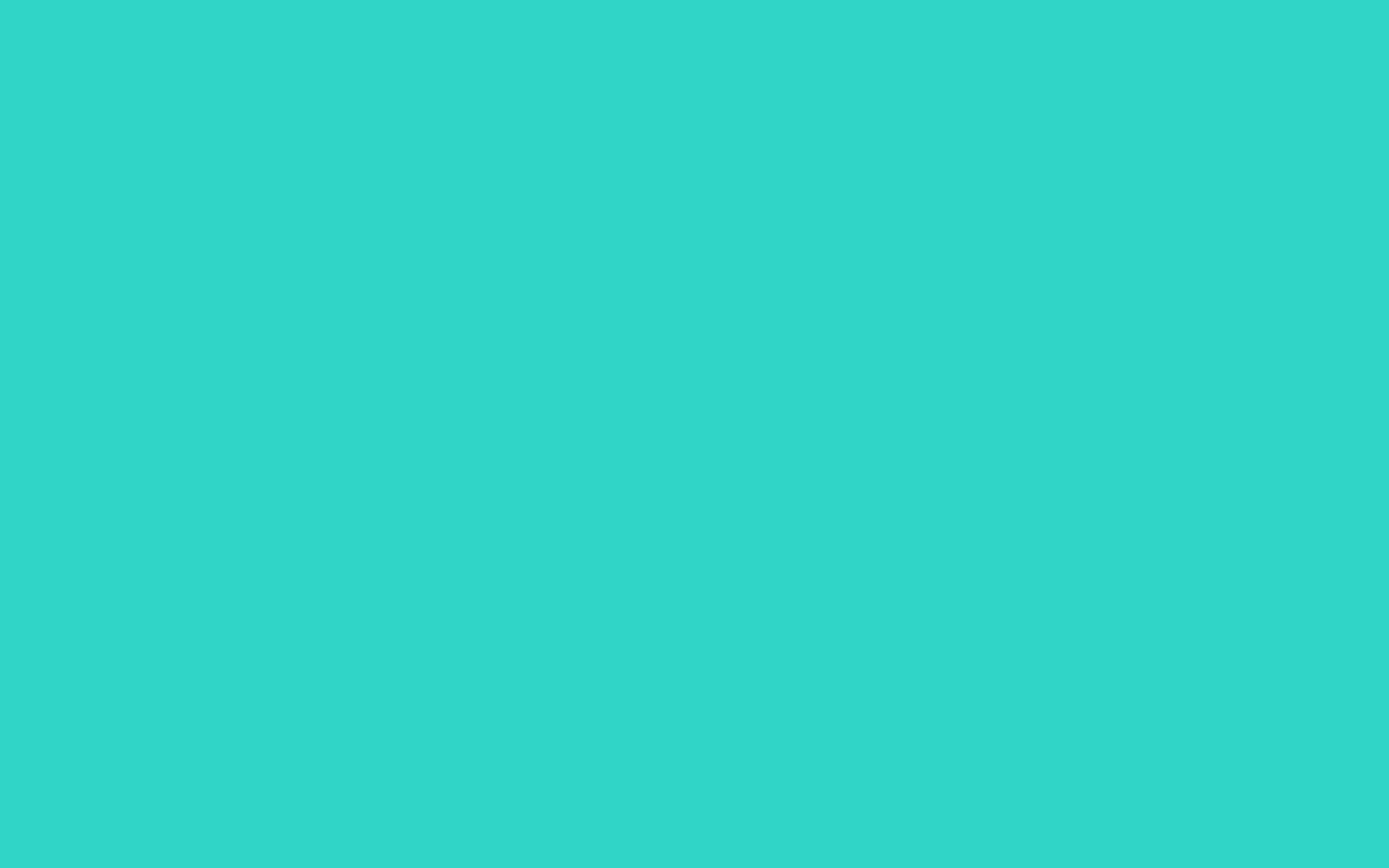 19 Free Resolution Turquoise Solid Color Background View And .