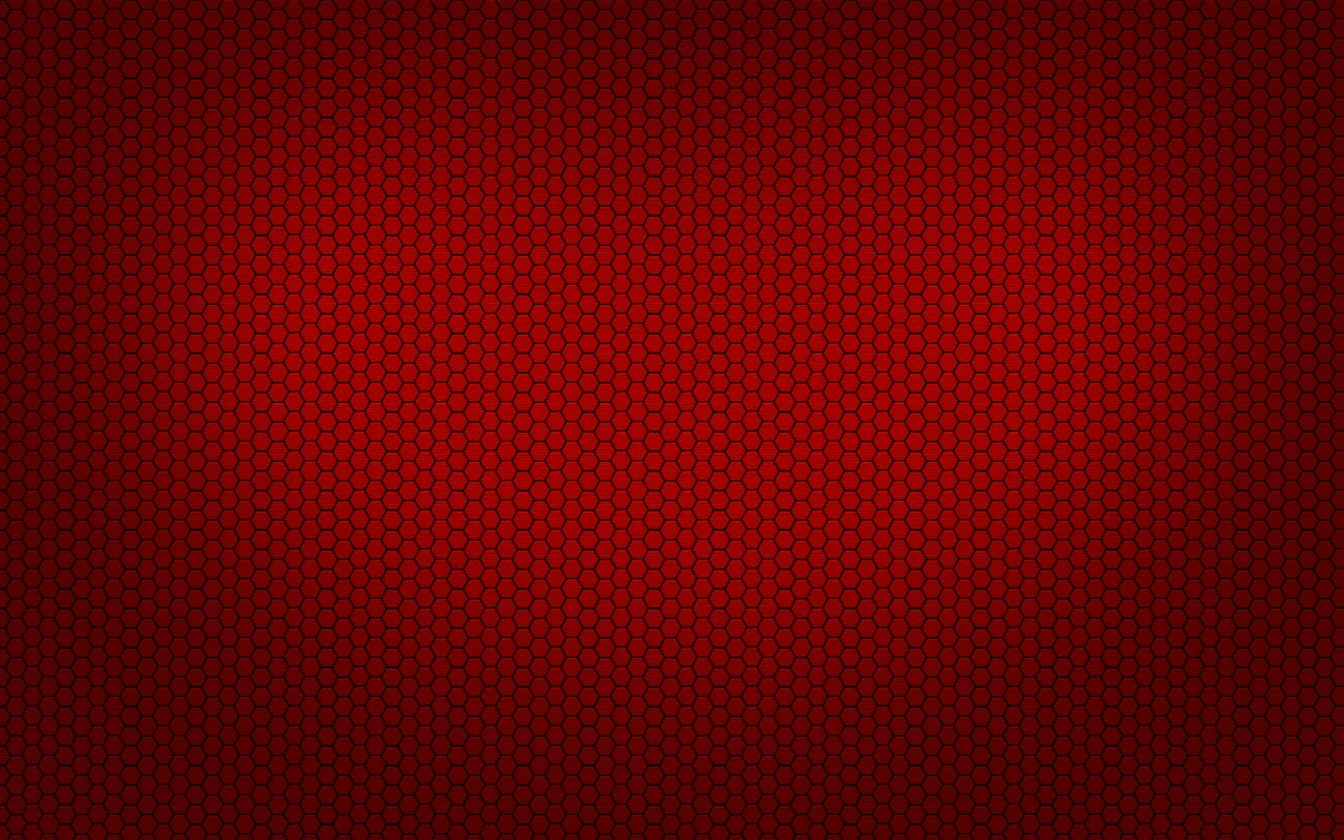 Dark Red Plain Background | Daily Pics Update | HD Wallpapers Download