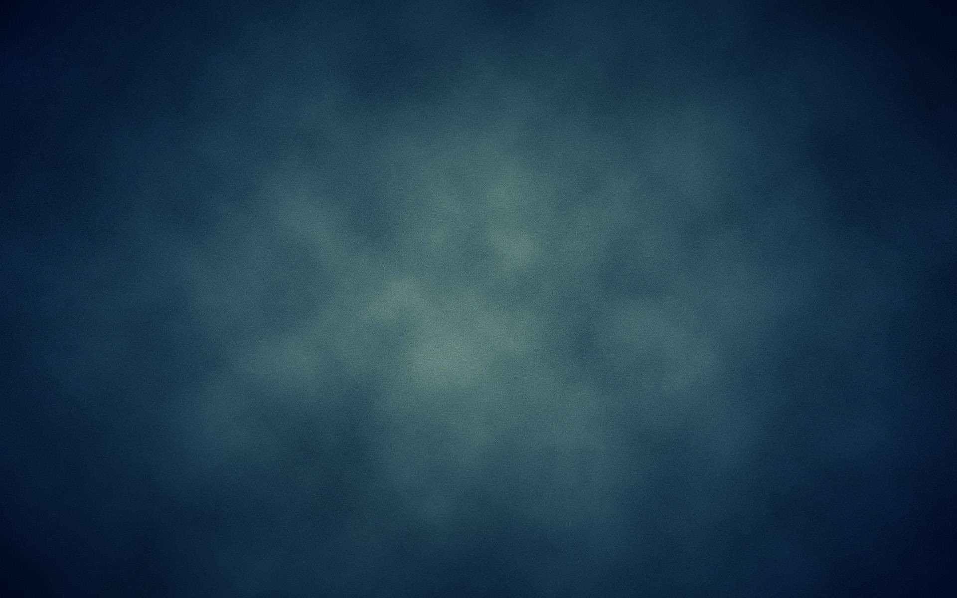 Download Cloud Custom Texture Blue Users Greerrrr Wallpaper .