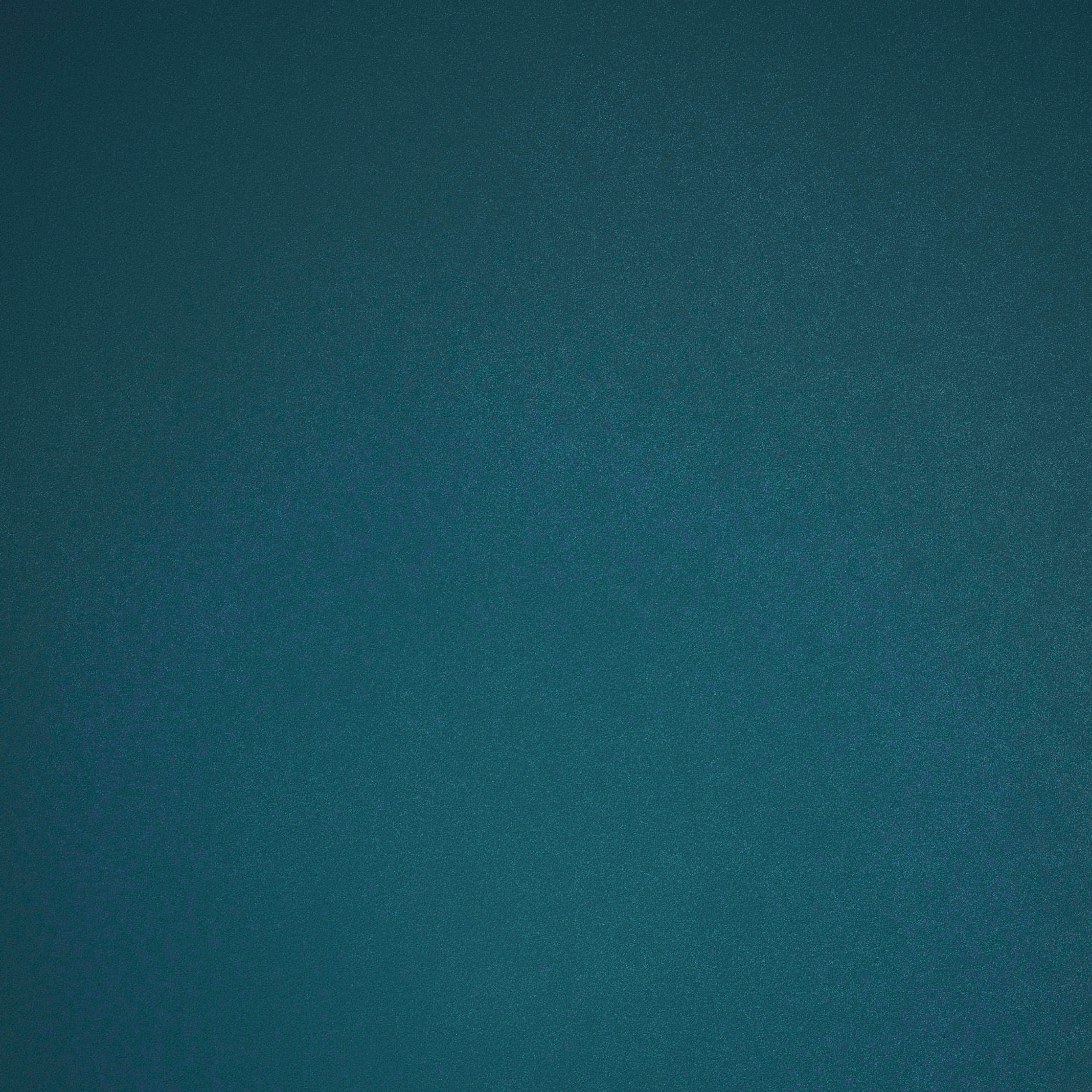 dark-blue-texture-wallpaper · Green