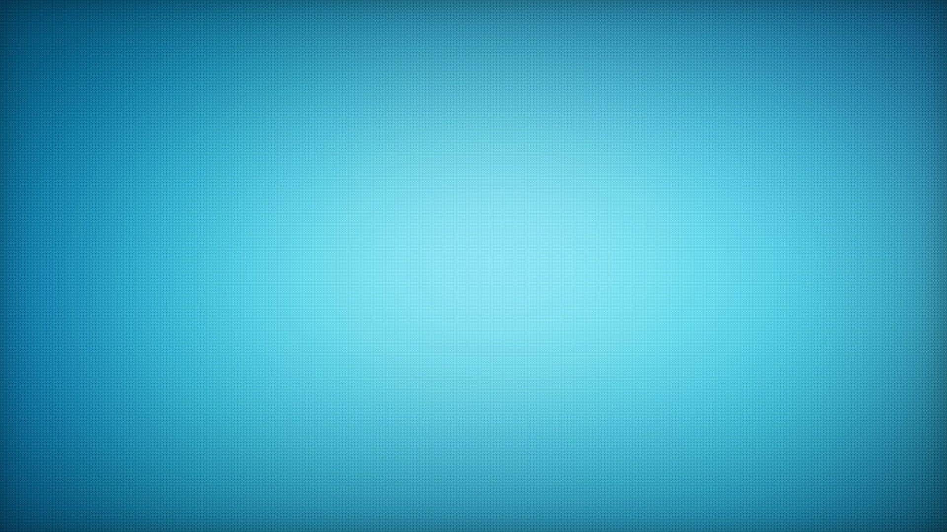 330463 Navy <b>Blue</b> Velvet Suede <b>Texture