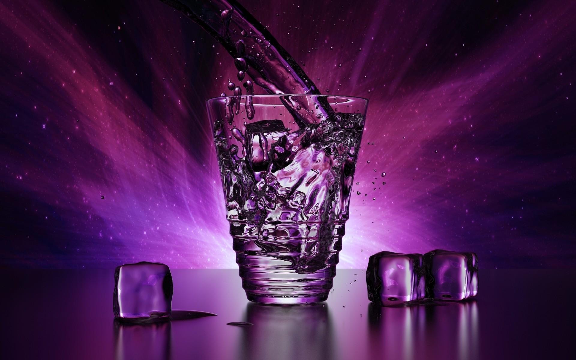 Purple Drank Wallpaper Food – drink wallpaper