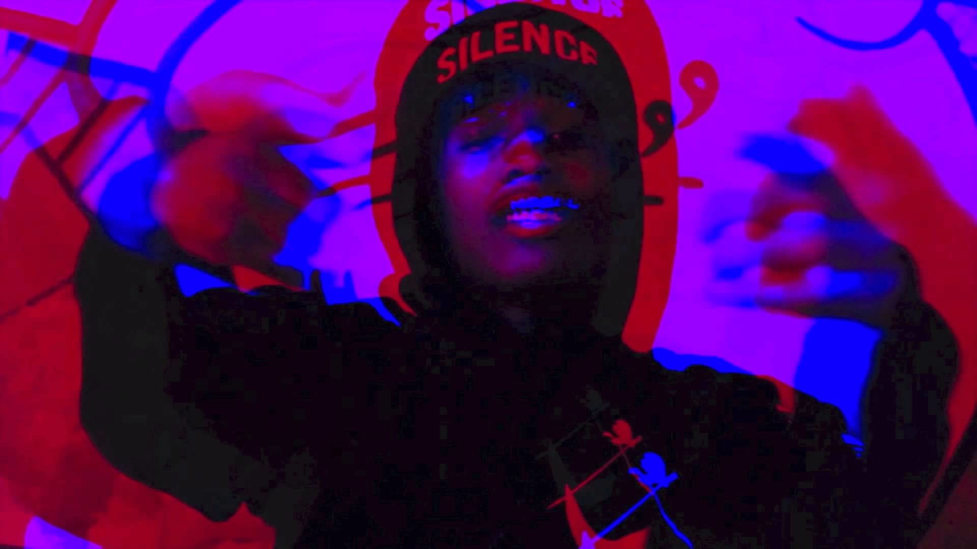 Asap Rocky / A$ap Mob Type Beat (Prod. NBbeats) – YouTube