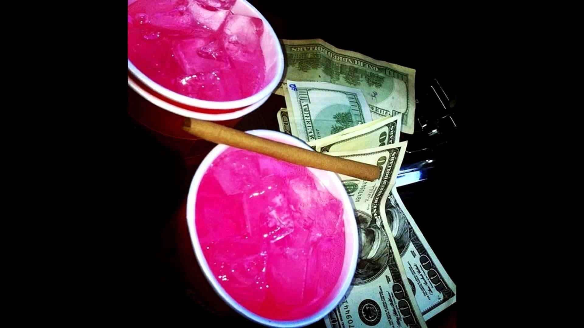 Best 25 Purple Drank ideas on Pinterest   Purple rain drink, Will .