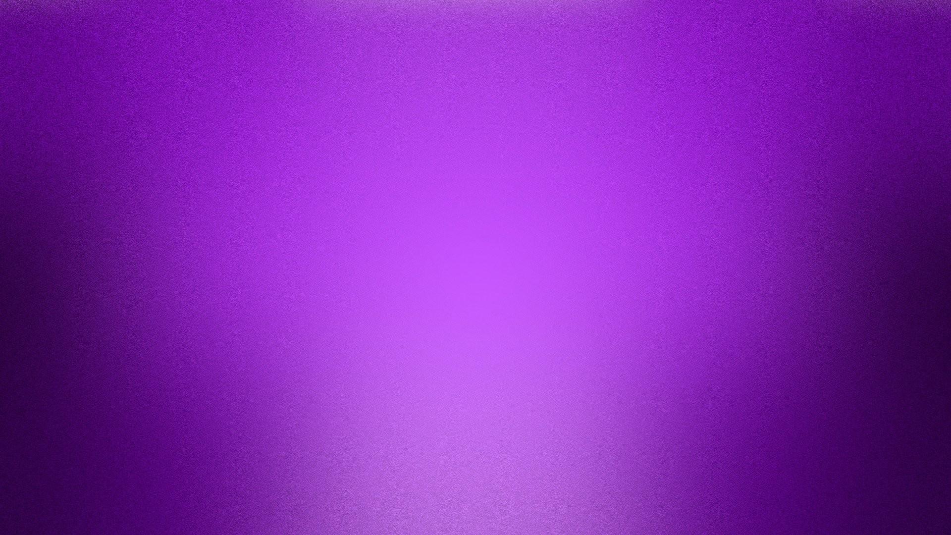 Purple wallpaper 8