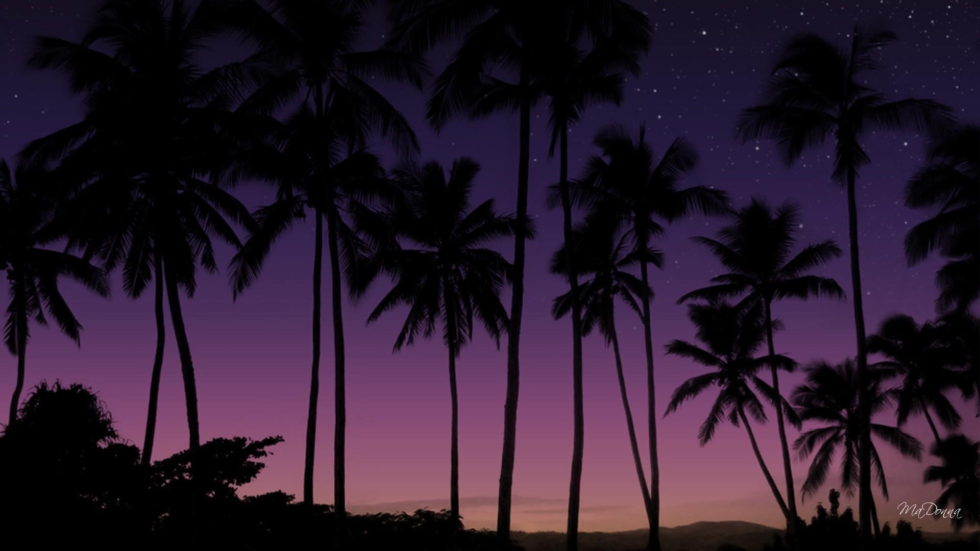Purple Drank Wallpapers – LEAN APK Direct Download – Free .
