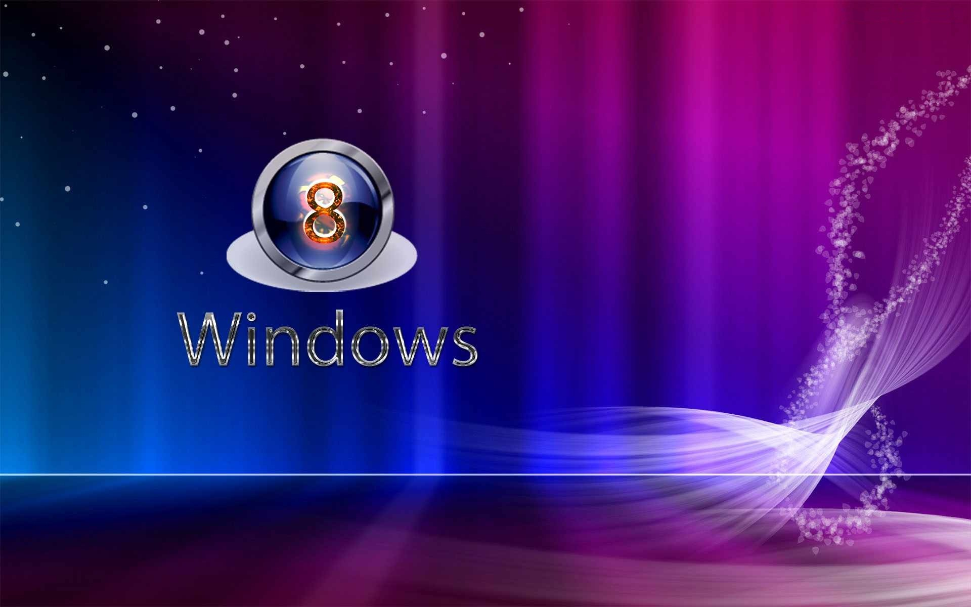Background for Windows HD Wallpapers Pulse