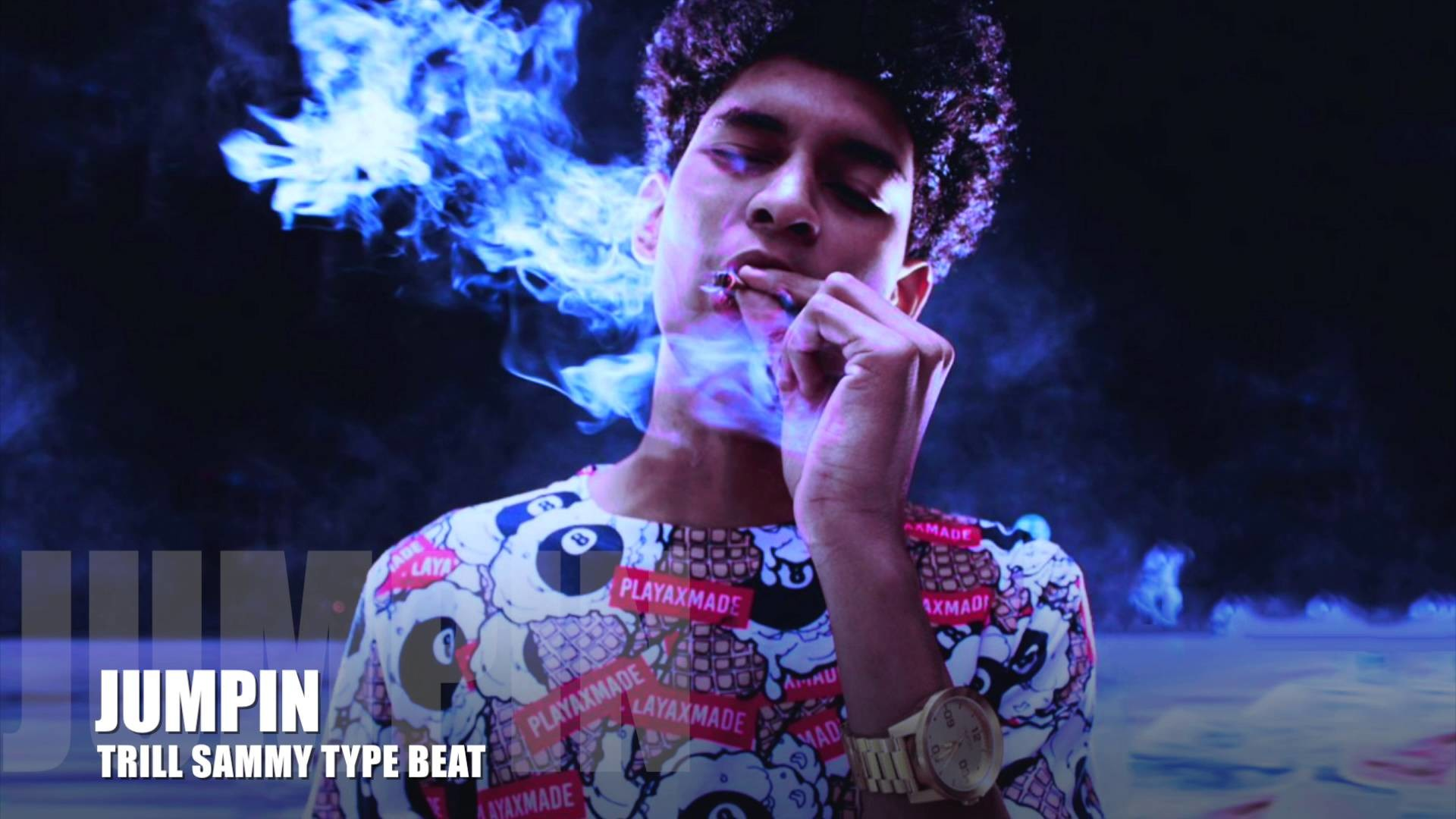 95 best images about Trill Sammy❤ on Pinterest   2 chainz, Dice .