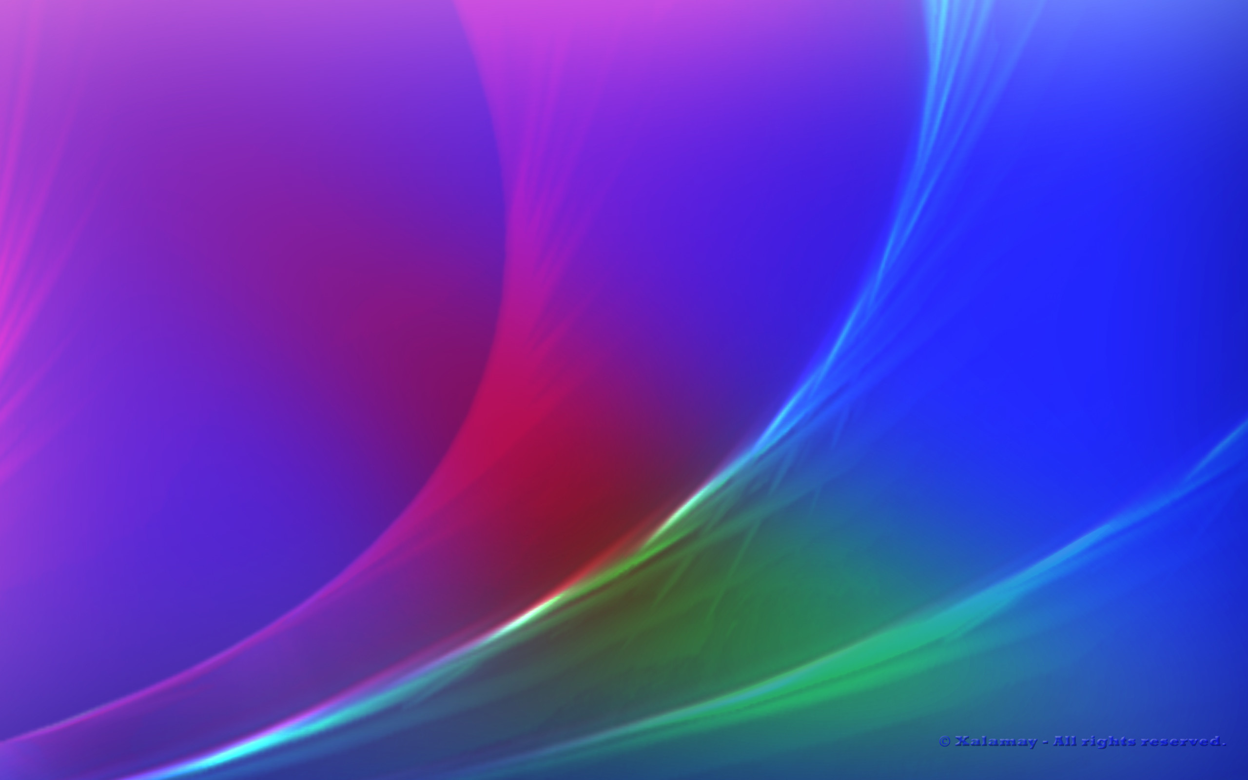 Unique Colorful Wallpapers   Abstract Wallpapers   Pinterest   Wallpaper  and Colorful wallpaper