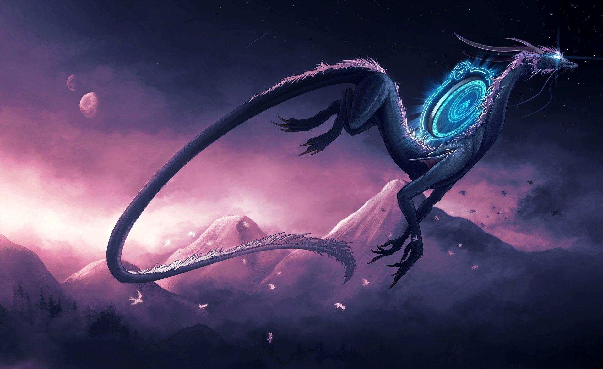 <b>Mythical Creatures Wallpapers</b> – <b>Wallpaper<