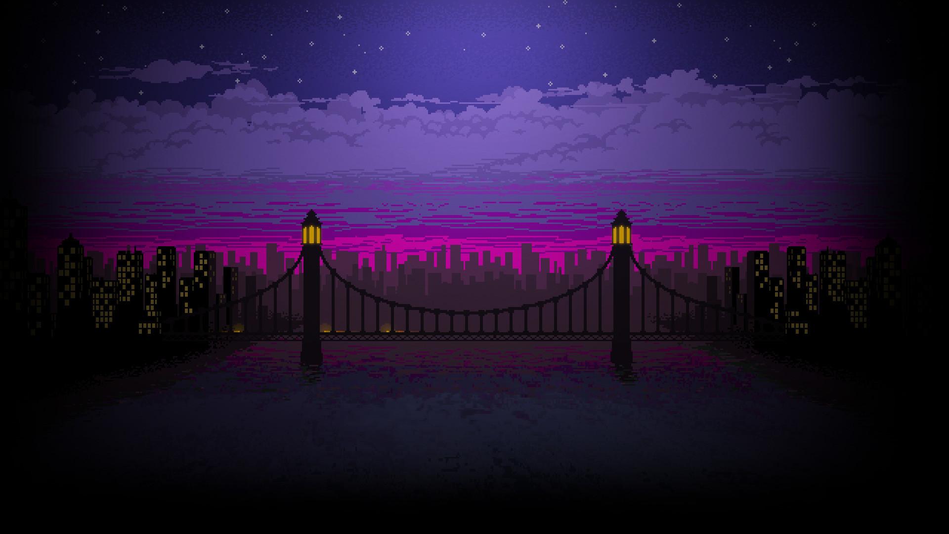 59 Purple Lean