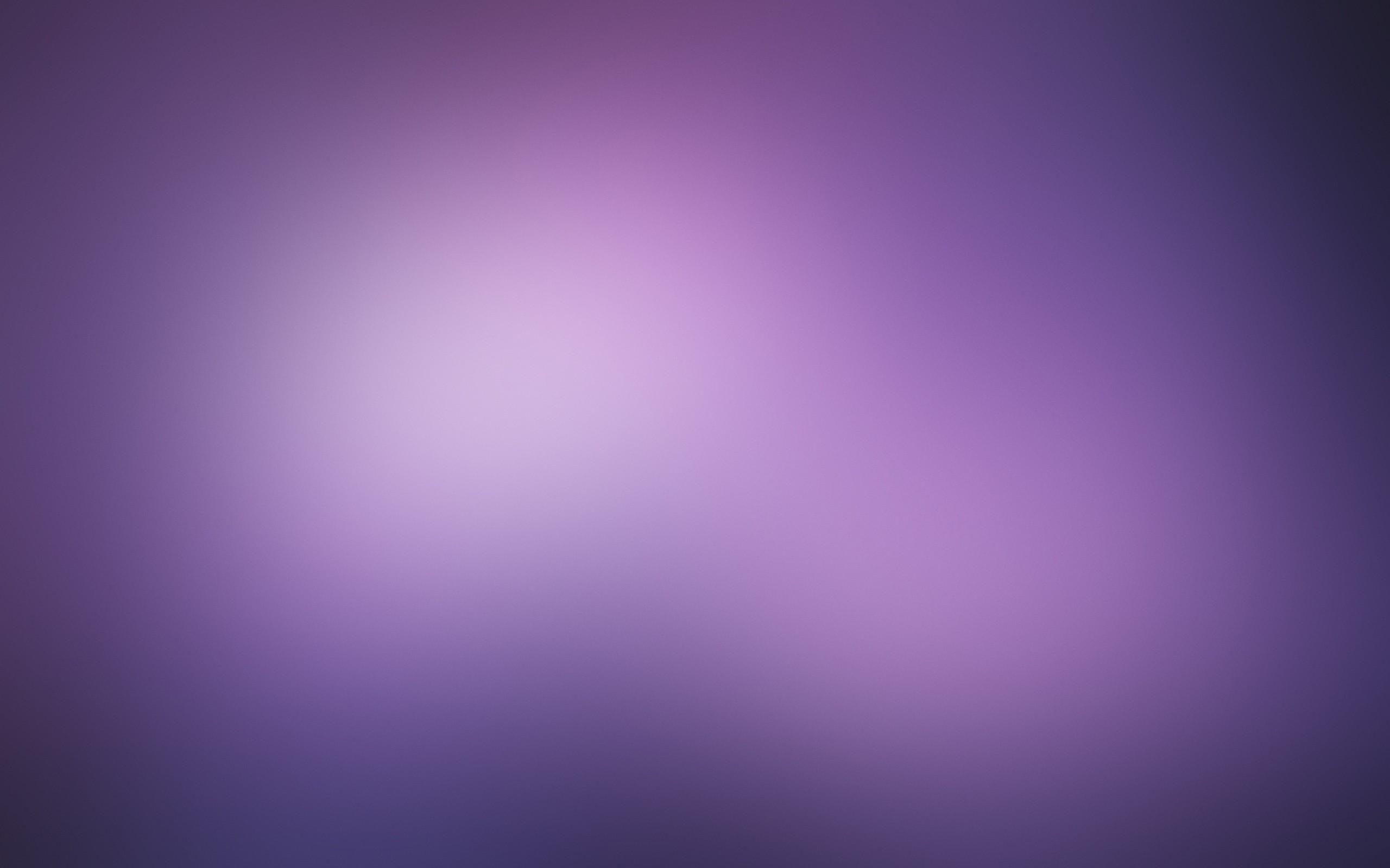49 New Color <b>Gradient Wallpapers</b>, Color <b