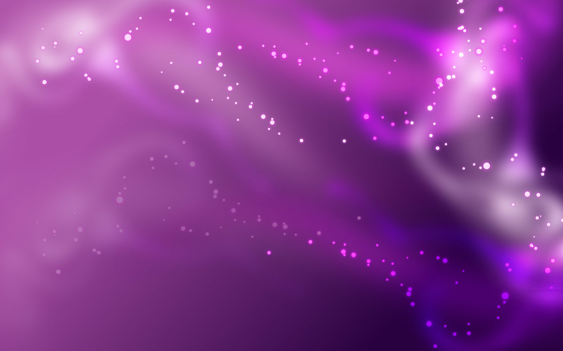Purple wallpaper 11