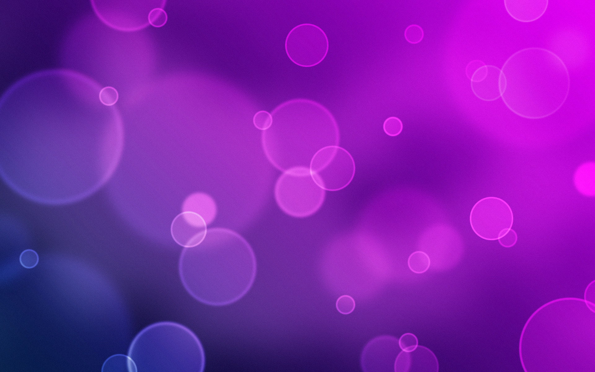 Purple background images -free pictures